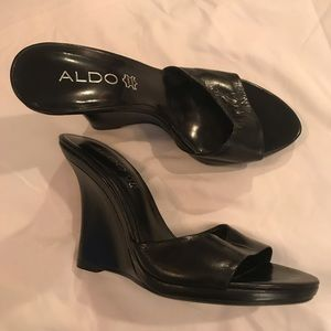 Aldo Shoes - 🖤Aldo Shoes❤️ SALE❗️❗️❗️